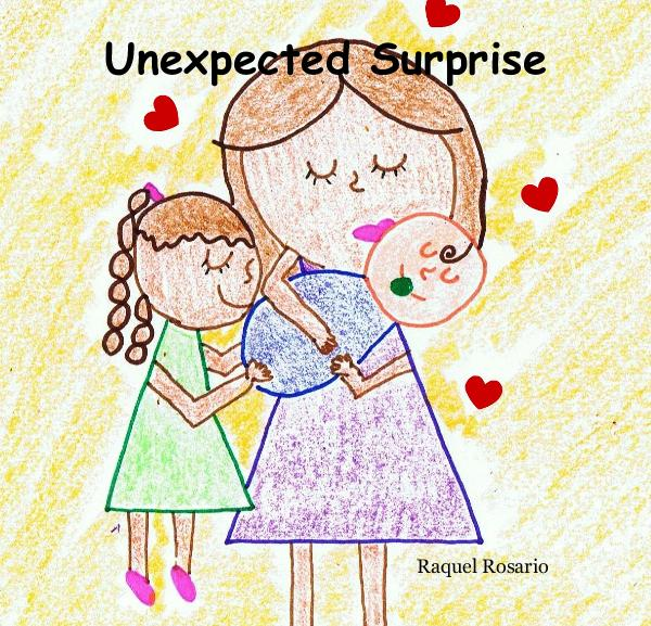 Ver Unexpected Surprise por Raquel Rosario