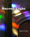 Sacred Light - Arts & Photography photo book