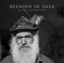 Berghem De Sass, as listed under Fine Art Photography
