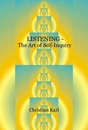 LISTENING - The Art of Self-Inquiry, as listed under Religion & Spirituality