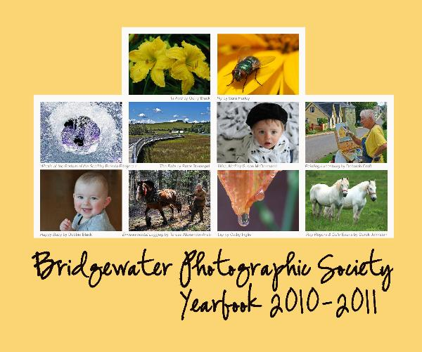 View Bridgewater Photographic Society by Sara Harley