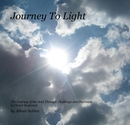 Journey To Light, as listed under Religion & Spirituality
