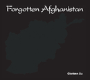 Forgotten Afghanistan, as listed under Arts & Photography