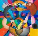 VISIONS FROM WITHIN, as listed under Arts & Photography