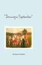 """Dancing in September"", as listed under Religion & Spirituality"