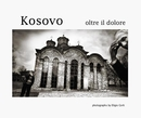 Kosovo oltre il dolore, as listed under Nonprofits & Fundraising
