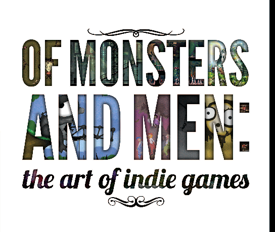 Haga clic para obtener una vista previa Of Monsters & Men: Art of Indie libro de fotografías