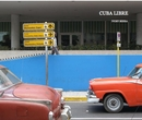 CUBA LIBRE - Arts & Photography photo book