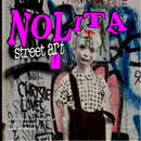 Nolita Street Art - Arts & Photography photo book