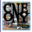 Coney OneNyc - Arts & Photography photo book