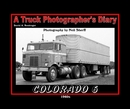 Colorado 6 - 1960s, as listed under Arts & Photography