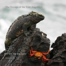 The Voyage of the Yate Angelito I - Travel photo book