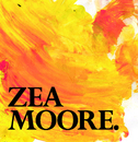 Zea Moore, as listed under Arts & Photography