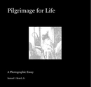 Pilgrimage for Life, as listed under Religion & Spirituality
