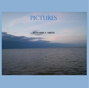 Pictures - Arts & Photography photo book