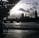 London Honors Trip 2006, as listed under Biographies & Memoirs