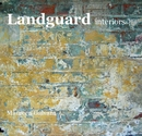 Landguard interiors Maureen Galvani, as listed under Arts & Photography