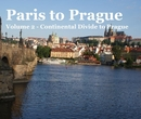 Paris to Prague Vol 2, as listed under Travel