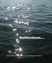Reflections, as listed under Religion & Spirituality