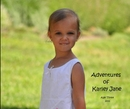 Adventures of Karley Jane, as listed under Children