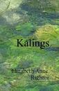 Kalings, as listed under Poetry