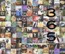 365 Community, as listed under Arts & Photography