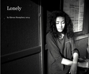 Lonely - Arts & Photography photo book