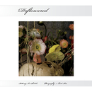 Deflowered - Arts & Photography photo book