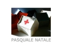 Pasquale Natale  - Home Again - Arts & Photography photo book