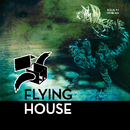 Flying House Issue #1, as listed under Literature & Fiction