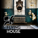 Flying House 2012, as listed under Literature & Fiction