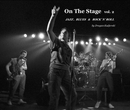 On The Stage vol. 2, as listed under Arts & Photography