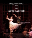 The Nutcracker 2010 - Entertainment photo book