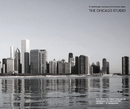 Chicago Studio Book - Architecture photo book
