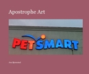 Apostrophe Art, as listed under Arts & Photography