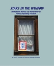 STARS IN THE WINDOW - Biographies & Memoirs photo book