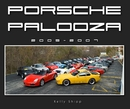 Porsche Palooza 2005-2007 (10x8), as listed under Sports & Adventure