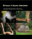 Trees I have known, as listed under Arts & Photography