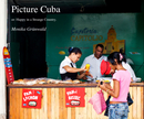 Picture Cuba, as listed under Travel