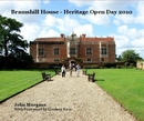 Bramshill House - Heritage Open Day 2010, as listed under History