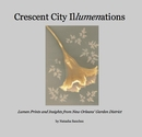 Crescent City Illumenations, as listed under Arts & Photography