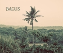 BALI BAGUS, as listed under Arts & Photography