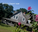 Martha's Vineyard 2008 - photo book