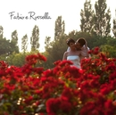 Fabio e Rossella 7 Giugno 2013 - Wedding photo book