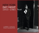 New York: Day & Night 1955-1985 - Fine Art Photography photo book
