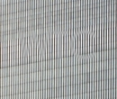 WTC (11x13), as listed under Arts & Photography