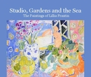Studio, Gardens and the Sea, as listed under Fine Art