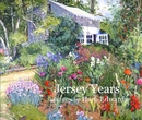 Jersey Years, Paintings by Herb Edwards, as listed under Fine Art