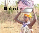 BENIN - Travel photo book
