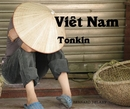 VIETNAM - Tonkin - Travel photo book